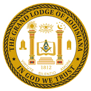 Grand Lodge of Louisiana